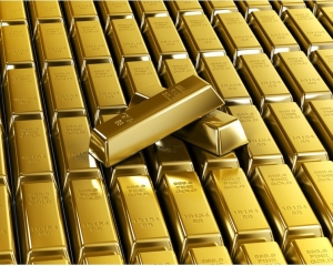 WHOLESALE INGOT GOLD PURCHASE AND BROKERAGE SERVICES